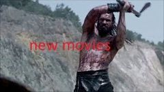 ✔New Action Movies | 2015 | Best Action Movies 2015 Full Movie English Hollywood HD