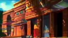 New Animation Movies 2014 Full Movies English - Animation Movies Full Length - Kids Movies