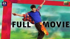 MLA Movie Hero | Kalyan Ram | New Telugu Movie | Pataas Full Movie
