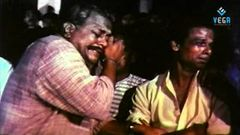 Thai Maasam Poo Vaasam - Tamil Full Movie