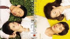 A love !!! The best korean movie - Romance movies