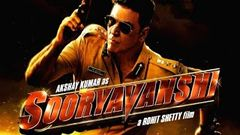 Sooryavanshi Full Movie | New Bollywood Movie 2020 | akshay kumar | Ajay D | Ranveer s | Katrina k