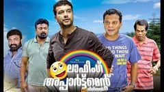 Latest Malayalam Movie Full 2019 Malayalam Full Movie 2019 Malayalam Comedy Movies