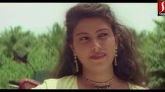 Cheri 2003: Full Malayalam Movie