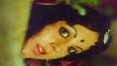 Vanadevatha | Malayalam Full Movie | Prem Nazir | Madhushala | Evergreen Thriller Movie