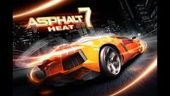 New Movies 2014 Full Movie Hollywood Best Action movies 2014 Need For Speed offical HD