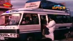 Itha Oru Snehagatha 1997 Full Length Malayalam Movie