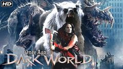 DARK WORLD 2020 New Released Full Hindi Dubbed Movie | Hollywood Movies In Hindi Dubbed HD Movie