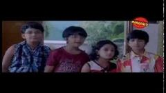 Kottarathil Kutty Bhootham Year 2011 Full Length Malayalam Movie
