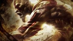 God of War Ascension All Cutscenes Game Movie 1080p HD