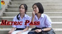 M Metric Pass 3 (2016) Latest Hindi Full Movie | Priyanka Aayush | New Hindi Movies 2016 HD