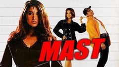 Mr Ya Miss (2005) Full Hindi Comedy Movie | Riteish Deshmukh Aftab Shivdasani Antara Mali
