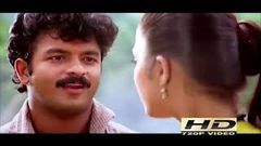 New Malayalam Action Movie | New Released Malayalam Movie | Jayasurya Comedy Latest Malayalam Full