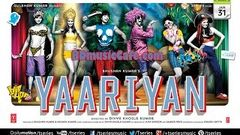 Yaariyan 2014 Full Hindi Movie English Subtitles HD - hindi movies 2013 full movie