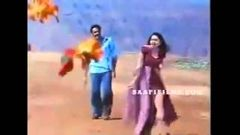hindi af somali hum to mohabbat karega full movie YouTube