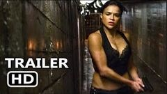 2017 HD MOVIE - Action Crime Movie Full English - Best Hollywood Action Movies