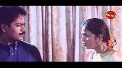 Tamil Hot Full Movie Vasigara Tamil hot movie 18+