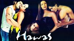"""Hawas"" 
