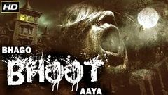 Bhago Bhoot Aaya 1985 - Suspense Movie | Ashok Kumar, Aruna Irani, Birbal, Deven Verma