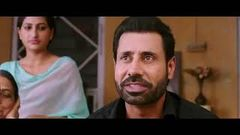 BINNU DHILLON BEST COMEDY FILM 2018 LATEST PUNJABI FILM 2018