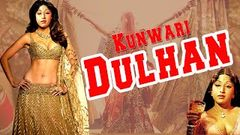 Kunwari Dulhan - Hindi Movie - Reena, Suresh, Prameela