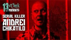 «CITIZEN X» - Full Movie Historical Crime Thriller Russian Serial Killer Chikatilo FullHD 1080