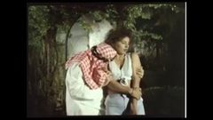 Pyasi Nigahen | Full Hot Bollywood Movie