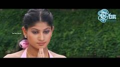 Tamil Cinema | Shankar Oor Rajapalayam Full Length Movie [HD]