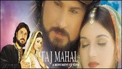 TAJ MAHAL : A MOMENT OF LOVE (2020) English Movies 2020 Full Movie | New Hollywood Full Movies 2020