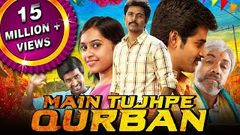 Main Tujhpe Qurban (VVS) 2019 New Released Hindi Dubbed Full Movie | Sivakarthikeyan Sri Divya
