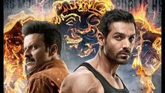 New Hindi Movie 2018 | John Abraham | New Released Bollywood Movie 2018
