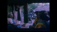 Chinna Mani│Full Tamil Movie│Napolean, Kasthuri