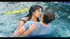 Ivan Chatriyan Tamil Movie 2013 | Full Movie 2013 | New Movies 2013 Online