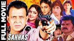 """Sahhas"" 