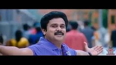 Malayalam Full Length Movie - Yes Your Honour