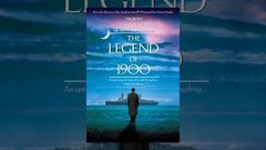 The Legend of 1900 Full Movie