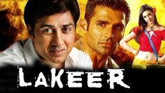 Lakeer (2004) | Full Hindi Movie | Sunny Deol Sunil Shetty Sohail Khan John Abraham
