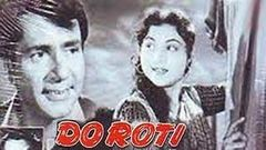 """Do Roti"" 