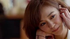 Chinese Romantic Comedy Movie - girls (Gui Mi) With Eng, Indo Subtitle