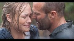 Action Movies 2014 Full Movie English Hollywood | Transporter 3 - Jason Statham 2014