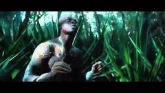 Action Movies Hot 2014 The Tempest no cc Full Movie English subtitlesHD