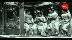 Bama Vijyam 1967 Telugu Movie | New Upload Movie | Telugu Full Movies