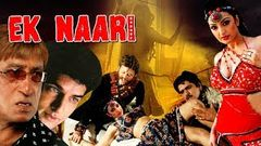 EK NAARI DO ROOP | English Subtitle Hindi Movie Full HD Movie II Shakti Kapoor, Sheetal Bedi