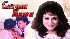 Garam Hawa | Hindi Dubbed Full Movie | Romantic Hub