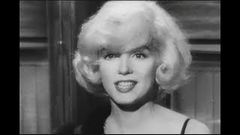Some Like It Hot 1959 Hollywood Movie Watch Online