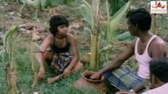 Uravai Kaatha Kili Tamil Movie | Tamil Super Hit Movie | Tamil Full Length Movie | HD