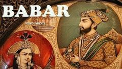 Babar | Super-Hit Hindi Movie | Gajanan Jagirdar , Azra , Shobha Khote, Sulochana Choudhary