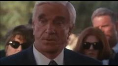 Comedy Movies full Movie English Hollywood - Best Funny Movies - Comedy Films Full Length English