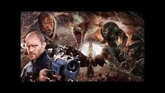 Best Action Fantasy Movies 2020 - Latest Adventure Hollywood Films