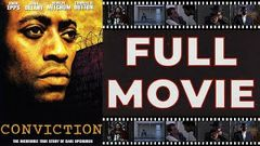 Action Movies 2014 Full Movie English The Last Dragon 2014 Hollywood Movies Full
